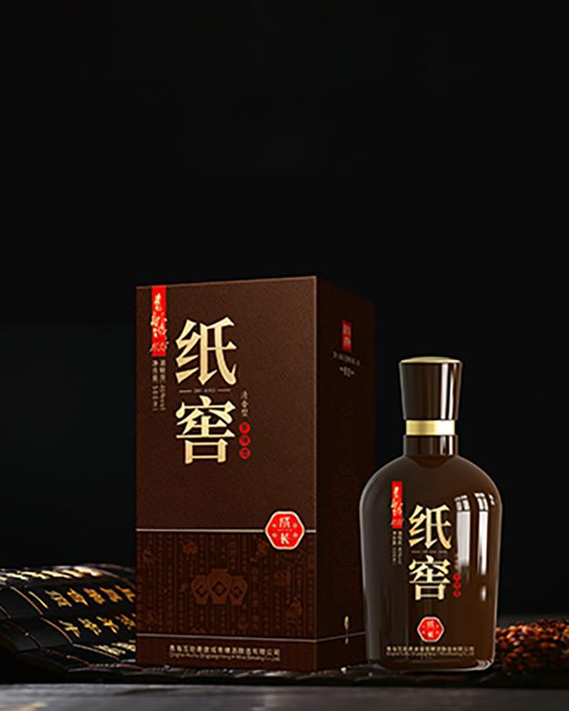 青唐城1035 �窖-成�L