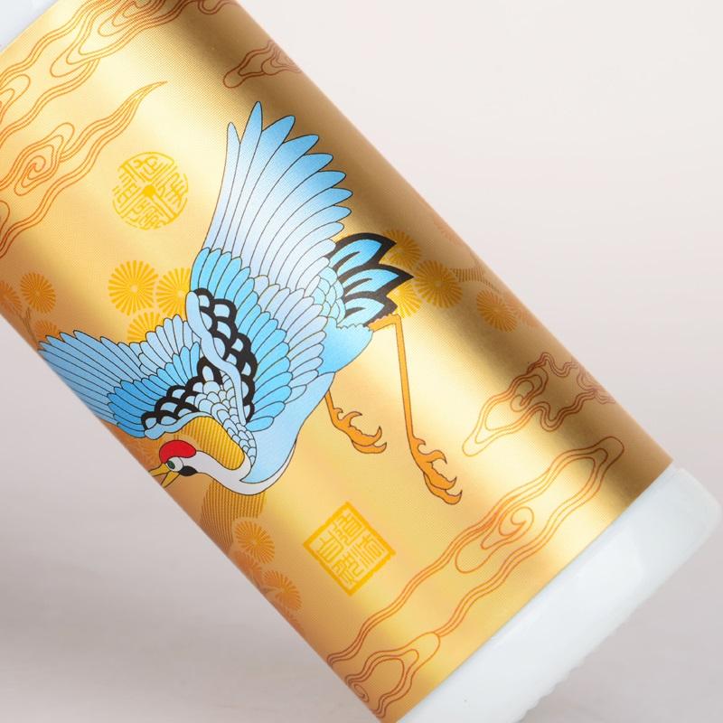 保健酒品牌排行榜 批发供应酱香白酒茅台不老养生酒M30秘酿小酒