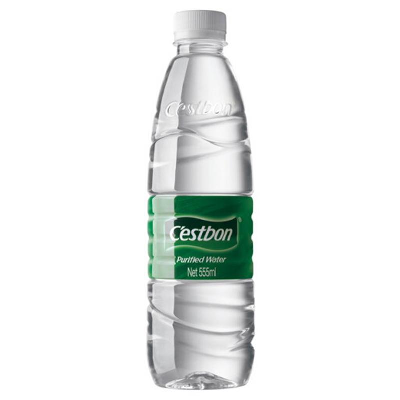 怡��瓶�b水重�c批�l 配送 �r格 代理 �� 公司