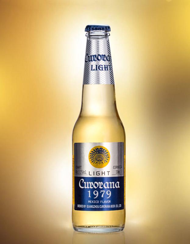 1979啤酒系列