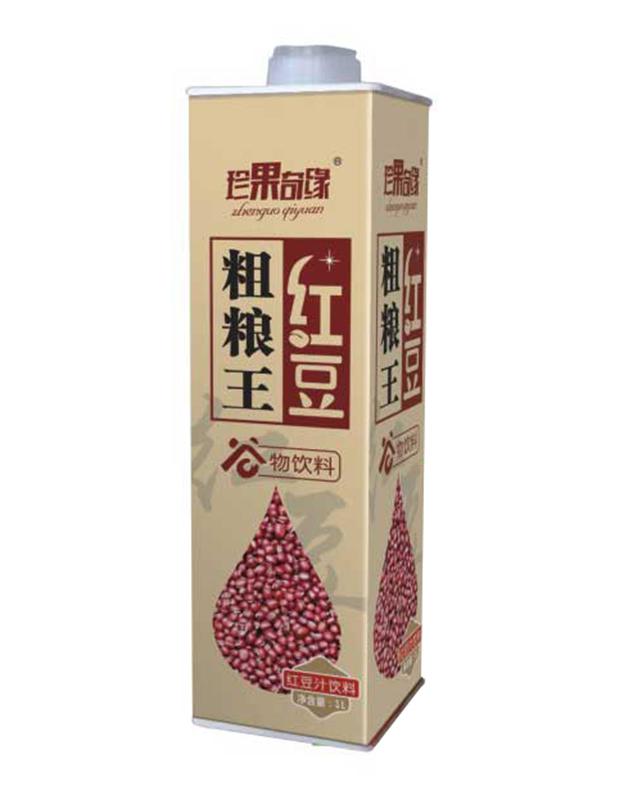 �t豆汁�料1L