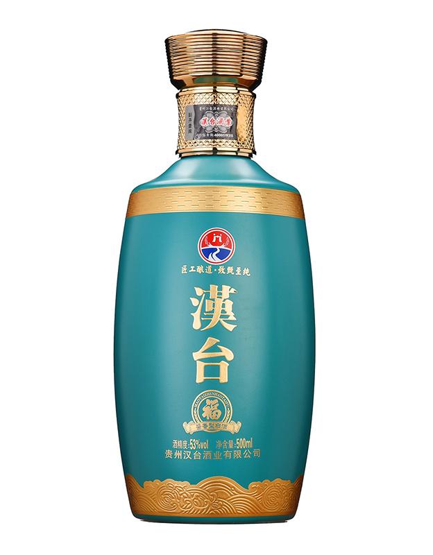 �h�_福酒