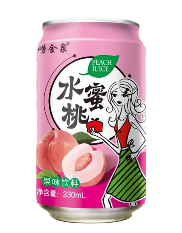 �鹘鹑�水蜜桃果味�料