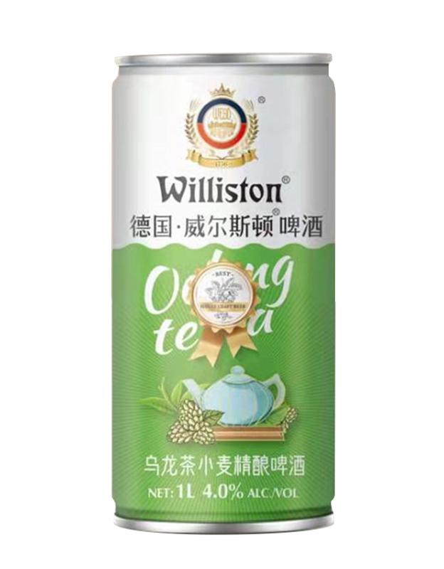 德��·威��斯�D�觚�茶小��精�啤酒