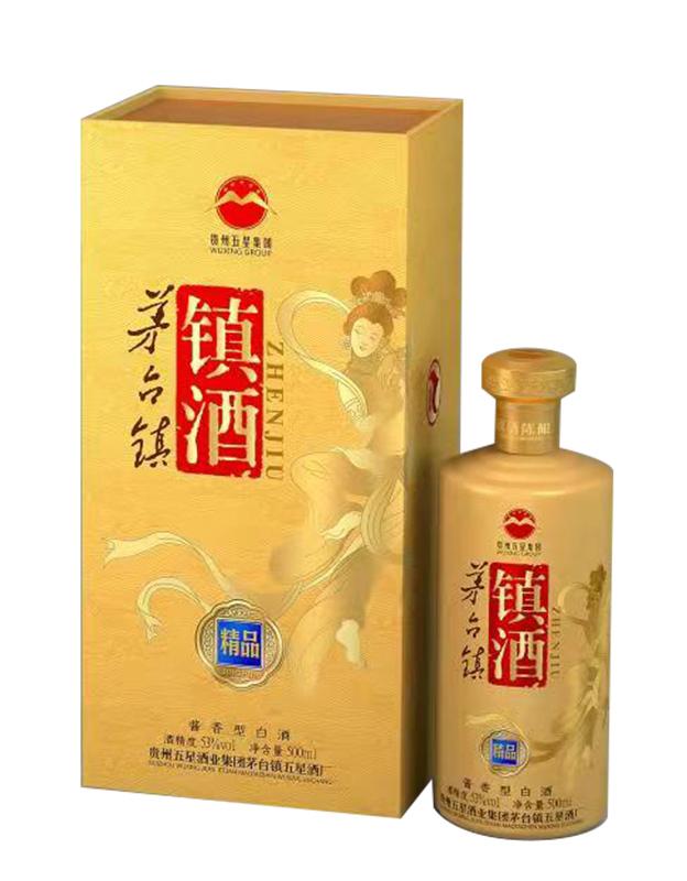 茅�_��酒